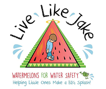 Watermelons for Water Safety